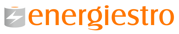 Energiestro - The ecological and sustainable energy storage